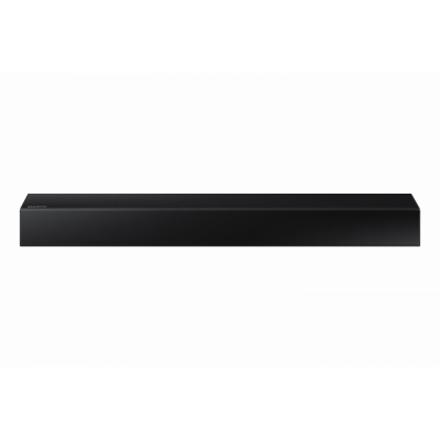 Samsung HW-N300/XA 40 W 2.0 Ch Wireless Compact Soundbar