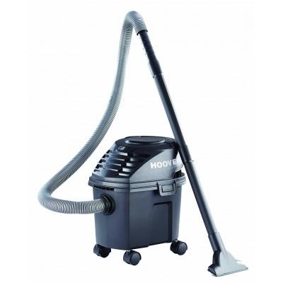 Hoover 10L Wet & Dry Vacuum