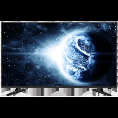 Hisense 32″ FHD LED TV