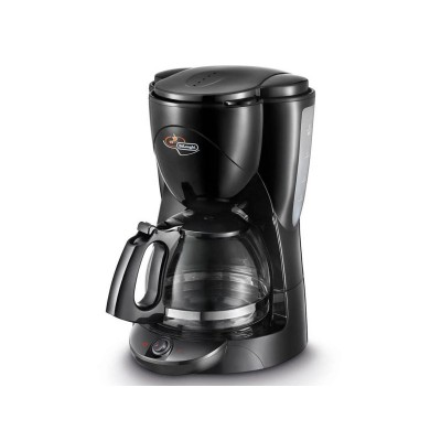 Delonghi 10-Cup Drip Coffee Machine