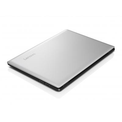 """Lenovo Ideapad 100s Atom 11"""""""