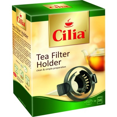 Melitta Cilia® Standard Filter Paper Holder