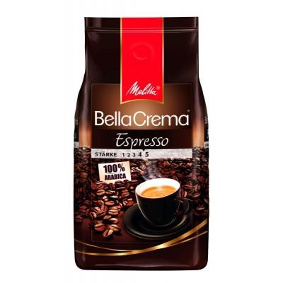 Melitta Espresso Beans