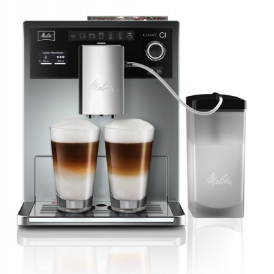 Melitta 1400W CAFFEO® CI® Coffee Machine