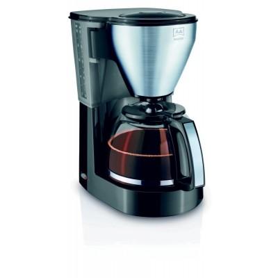 Melitta EASY TOP Filter Coffee Machine