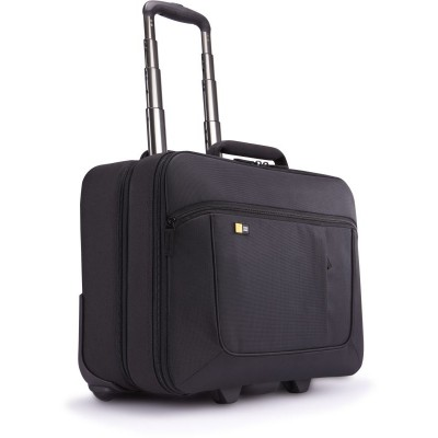 "Case logic 17"" Laptop & Tablet Roller"