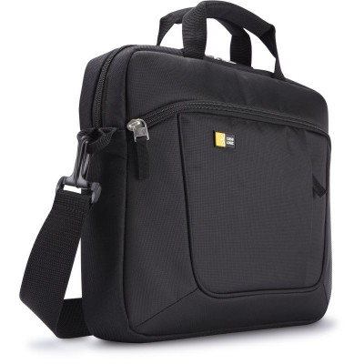 "Case Logic 14"" Laptop & Tablet Slim Case"