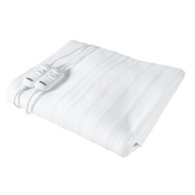 Goldair Tie Down King Electric Blanket