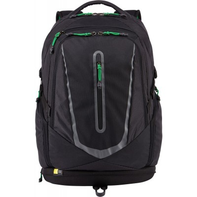 "Case Logic Griffith Park Pro 15.6"" Laptop Backpack"
