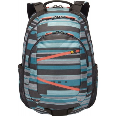 "Case Logic Berkeley 15.6"" II Laptop Backpack"