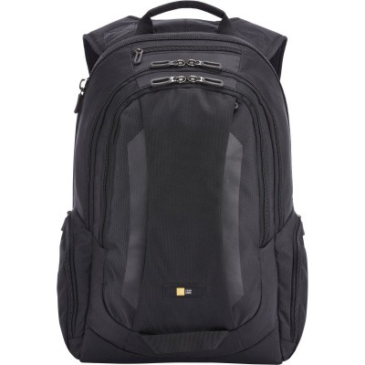 "Case Logic Professional 15.6"" Laptop Backpack"
