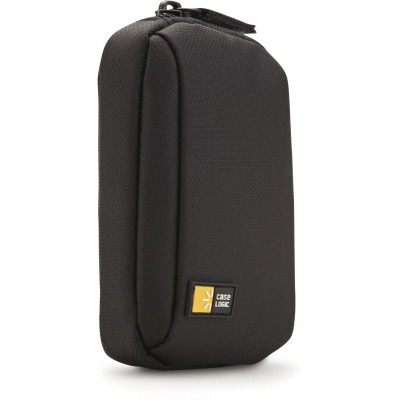 Case Logic Point & Shoot Camera Case