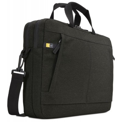 "Case Logic Huxton 15.6"" Expanded Bag"