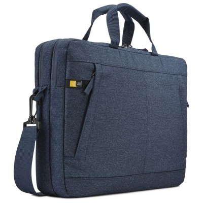 Case logic Huxton Expanded Bag 15.6""