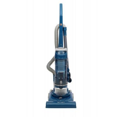 Candy Smart Evo 2000W Bagless Upright Vacuum