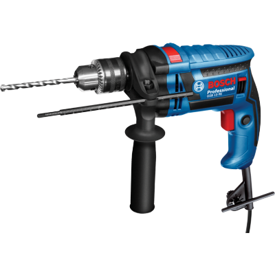 Bosch 06012271K1 GSB 13 RE Professional Impact Drill