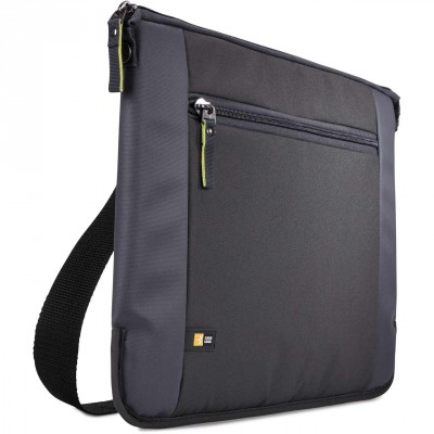 "Case Logic INTRATA SLIM 14"" BAG GREY"