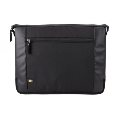 "Case Logic INTRATA SLIM 14"" BAG BLACK"