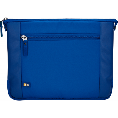 "Case Logic INTRATA SLIM 15-16"" BAG BLUE"
