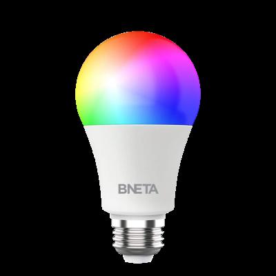 Ezviz IO-WIFI60-E27 IoT Smart WiFi LED Bulb Plus – E27