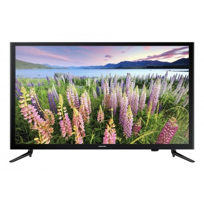"Samsung UA48J5200 48"" Smart LED TV"