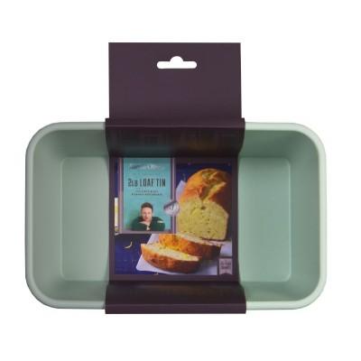 Jamie Oliver Loaf Tin 1Lt