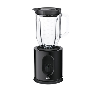 Braun 0X22311011 JB5050 Identity Collection Jug Blender
