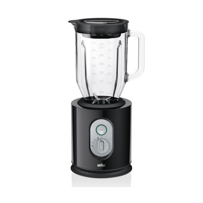 Braun 0X22311010 JB5160 Identity Collection Jug Blender