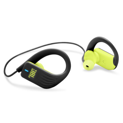 JBL Endurance Sprint - Green