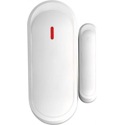 DigiTech Wireless Window/Door Contact