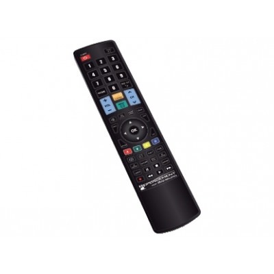 DigiTech JL-1716 Samsung Replacement Remote