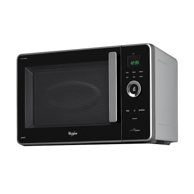 Whirlpool 30L Microwave Oven