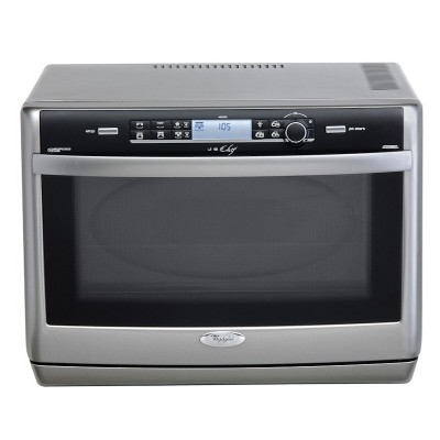 Whirlpool 33L Microwave Oven