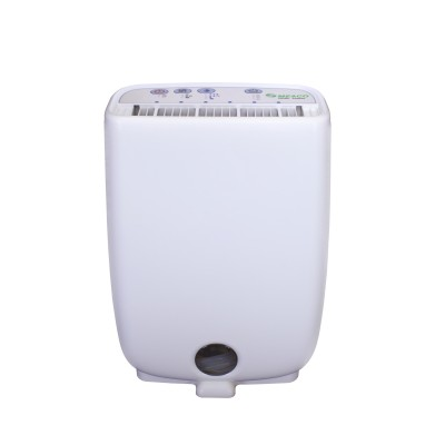 Meaco DD8L Junior Dehumidifier
