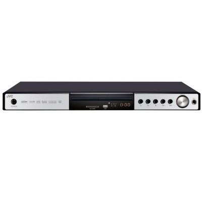 JVC XV-Y430B HDMI DVD Player