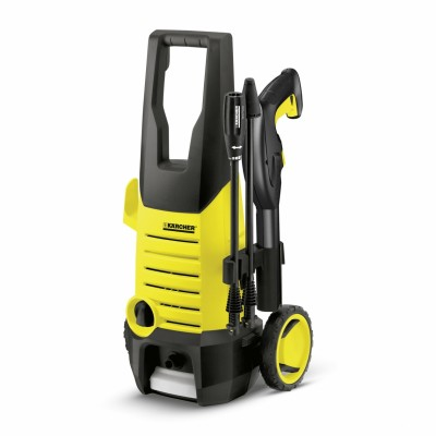 Karcher K 2.360 High Pressure Cleaner