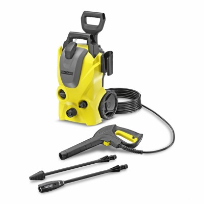 Karcher K 3 Premium High Pressure Cleaner