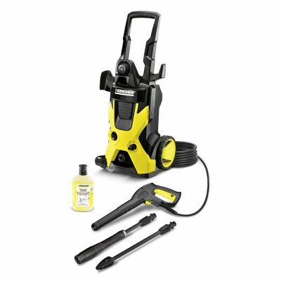 Karcher K 4 Classic High Pressure Cleaner