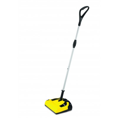 Karcher K 55 Plus Electric Broom