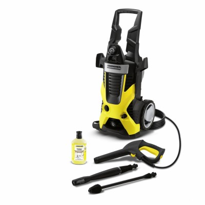 Karcher K 7 High Pressure Cleaner