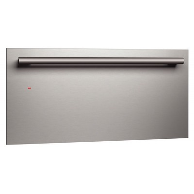 AEG Warming Drawer
