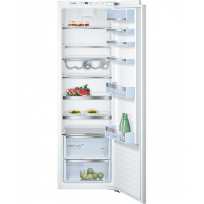 Bosch KIR81AF30 319L Built In Full Fridge