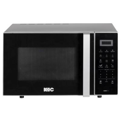 KIC 25L Electronic Microwave