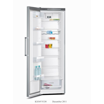 Siemens Upright Fridge