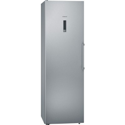 Siemens KS36VVI30Z iQ300 Stainless Steel Doors Tall fridge