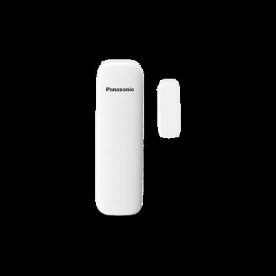 Panasonic KX-HNS101SAW Optional Window/Door Sensor