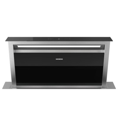 Siemens 900mm Downdraft Extractor