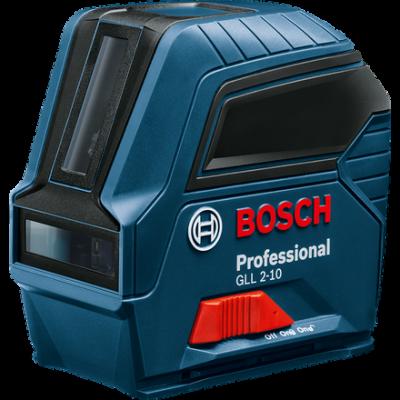 Bosch 0601063L00 GLL 2-10 Professional Line Laser