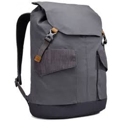"Case Logic LODO DAYPACK 15.6"" GREY"
