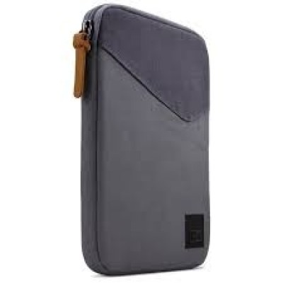 "Case Logic LODO 8"" SLEEVE GRAPHITE"